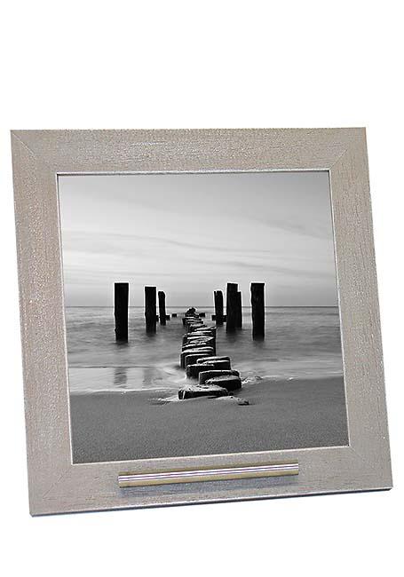 https://grafdecoratie.nl/photos/fotolijst-urn-portret-urn-fotolijst-met-askader-49BS3A2020.jpg