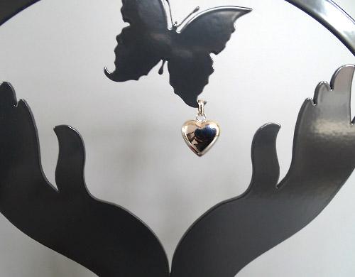 Middelgroot Gedenkaltaar Urn Vlindervrij (1.8 liter)