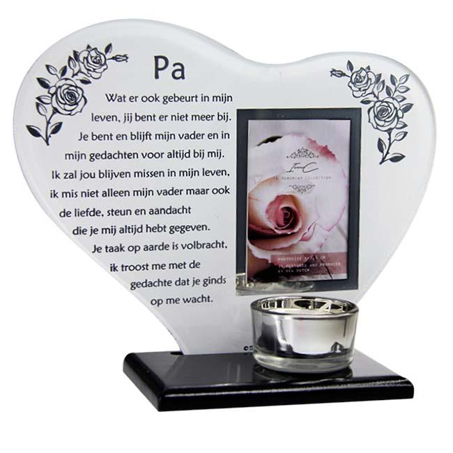 https://grafdecoratie.nl/photos/gedenkhart-waxinelichthouder-fotolijstje-SLC300659.JPG
