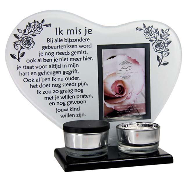 https://grafdecoratie.nl/photos/gedenkhart-waxinelichthouder-miniurn-SLC300672-nieuw.JPG