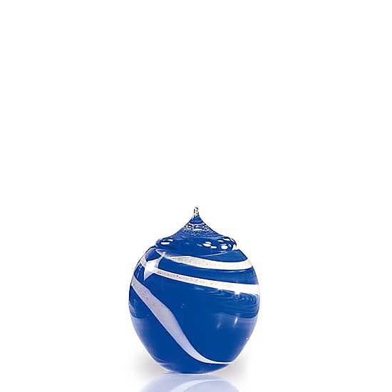 https://grafdecoratie.nl/photos/glazen-Osiris-Maanlicht-miniurn-blauw-wit.JPG