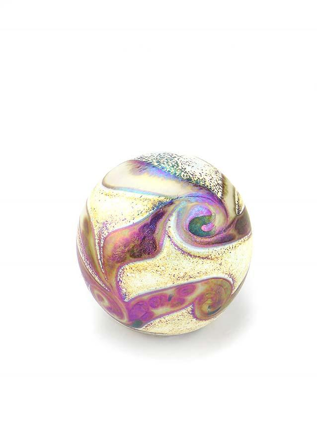 https://grafdecoratie.nl/photos/glazen-mini-bol-urn-kristal-mini-urnen-ERU-E03BI.JPG