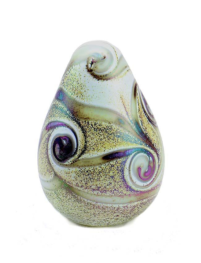 https://grafdecoratie.nl/photos/glazen-mini-druppelurn-kristal-mini-urnen-ERU-E02ODI.JPG