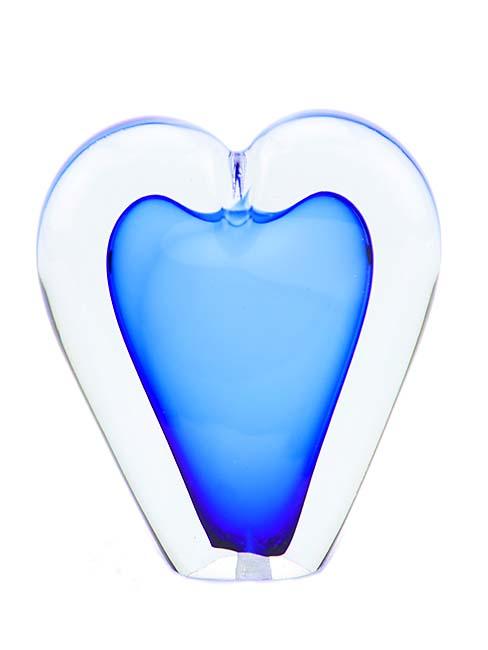 https://grafdecoratie.nl/photos/glazen-mini-harturn-kristal-mini-urnen-ERU02BL.jpg