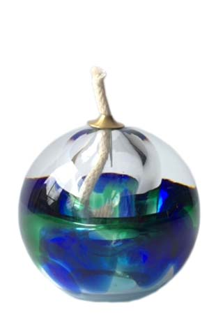 https://grafdecoratie.nl/photos/glazen-mini-urn-as-olielamp-urn-kristal-mini-urnen-ERU04-groen-blauw.JPG