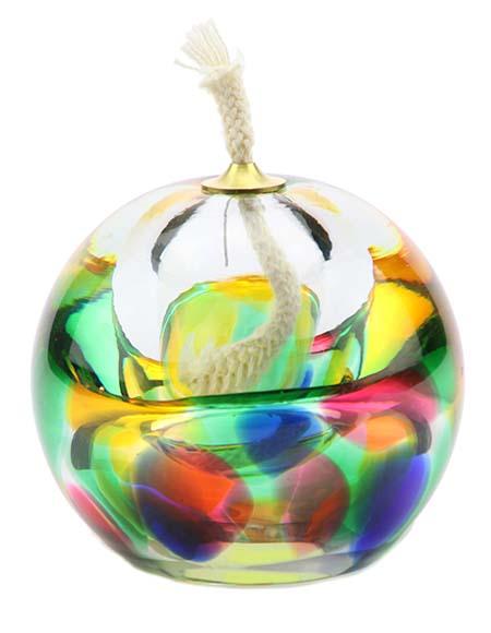 https://grafdecoratie.nl/photos/glazen-mini-urn-as-olielamp-urn-kristal-mini-urnen-ERU04-regenboog-kleuren.JPG