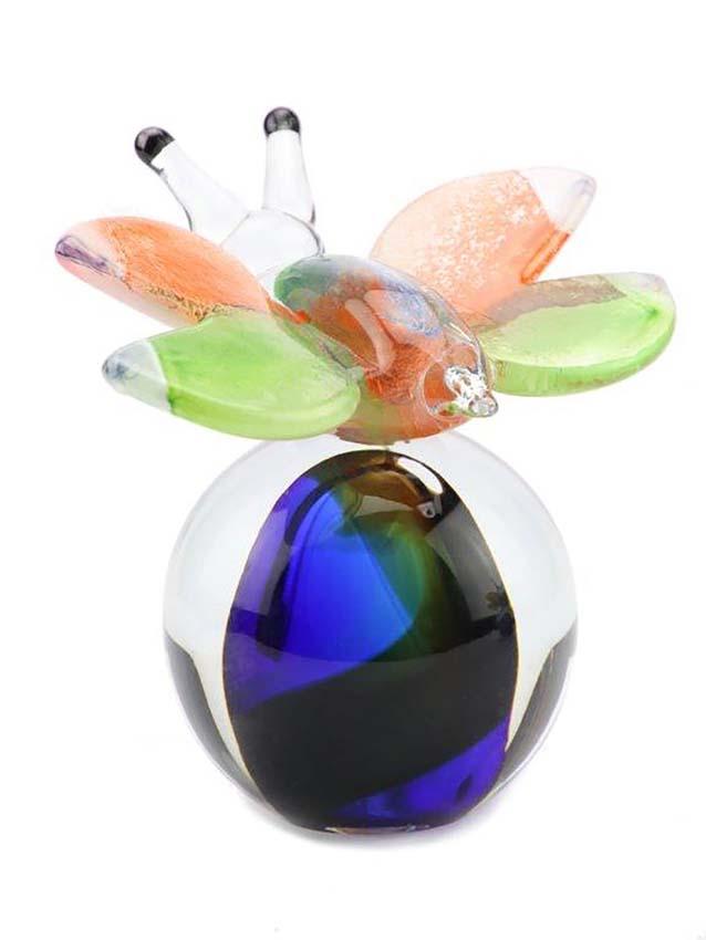 https://grafdecoratie.nl/photos/glazen-mini-vlinder-urn-blauw-groen-oranje-kristal-mini-urnen-ERU05BGO.JPG