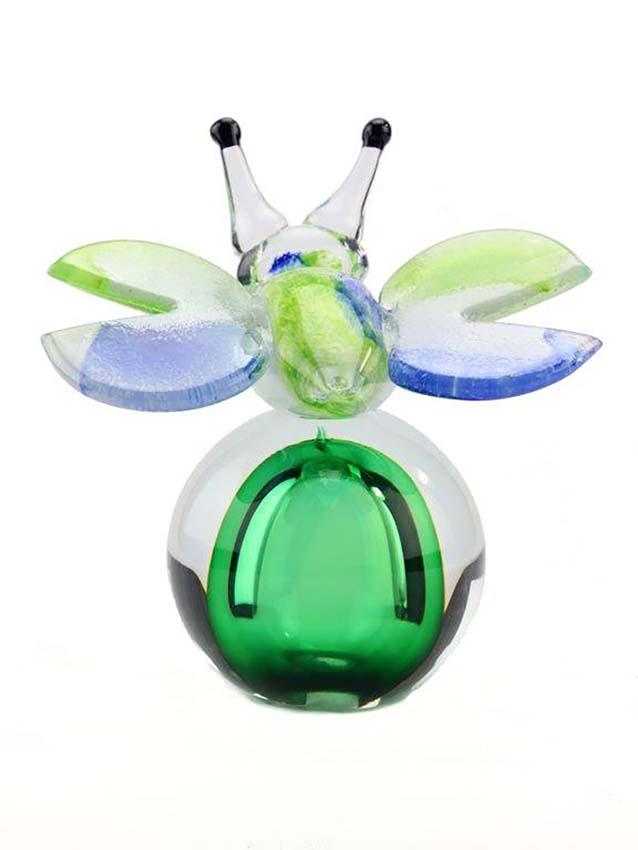 https://grafdecoratie.nl/photos/glazen-mini-vlinder-urn-groen-kristal-mini-urnen-ERU05G.JPG