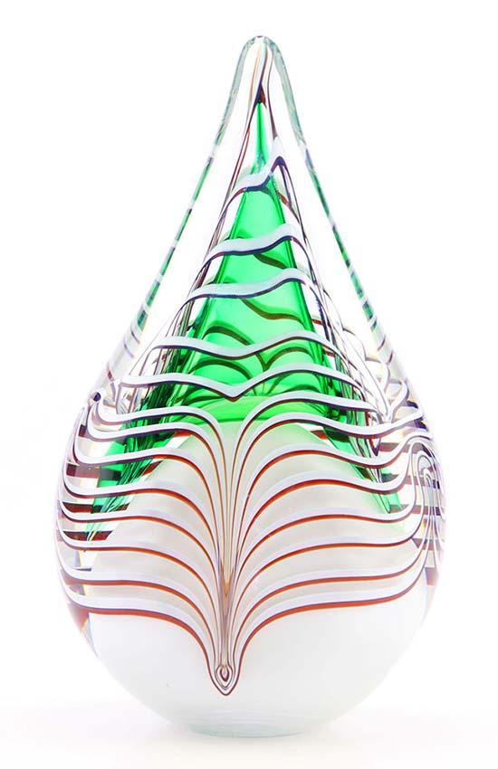 https://grafdecoratie.nl/photos/glazen-traanurn-kristal-urnen-ERU03GR.jpg