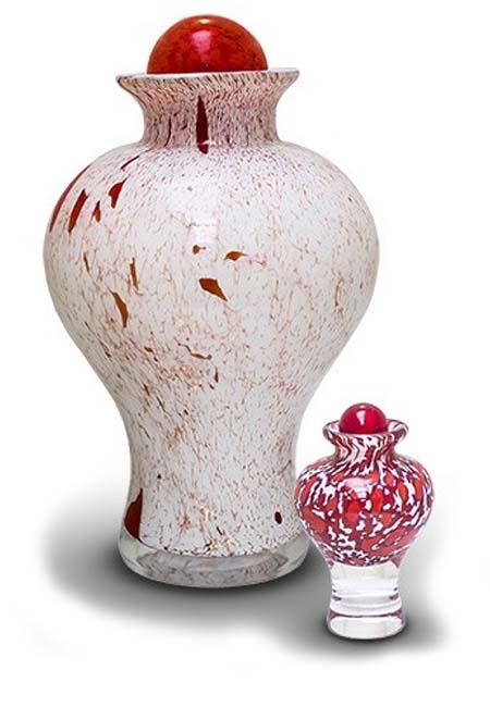 https://grafdecoratie.nl/photos/glazen-urn-wit-rood-GU005.JPG