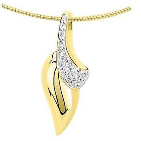 https://grafdecoratie.nl/photos/gouden-ashanger-fantasie-vlam-assieraad-goud-met-diamant-1021B.JPG