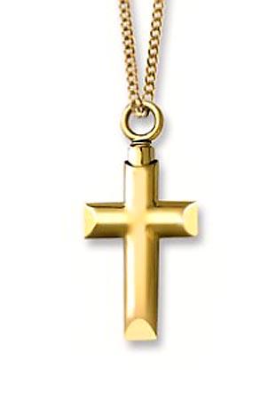 https://grafdecoratie.nl/photos/gouden-ashanger-kruisje-gedenksieraad-askruisje-TW-365KG.JPG