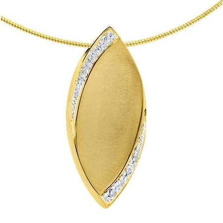 https://grafdecoratie.nl/photos/gouden-ashanger-met-diamant-assieraad-goud-1420B.JPG