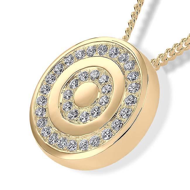 https://grafdecoratie.nl/photos/gouden-assieraad-ashanger-briljanten-ringen-12H078.jpg