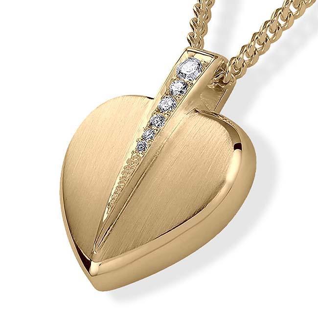 https://grafdecoratie.nl/photos/gouden-assieraad-gedenksieraad-ashanger-hart-diamant-12H085.jpg