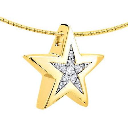 https://grafdecoratie.nl/photos/gouden-assieraad-ster-ashanger-met-diamant-1511B.JPG
