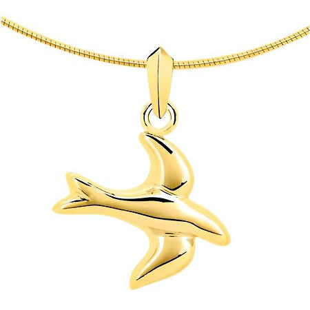 https://grafdecoratie.nl/photos/gouden-duif-ashanger-gedenksieraad-duif-goud-1490G.JPG