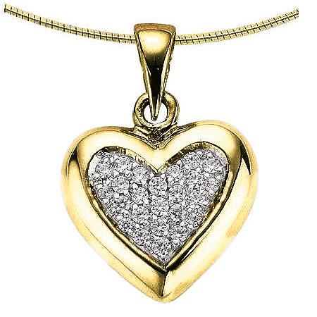 https://grafdecoratie.nl/photos/gouden-hart-ashanger-diamant-hart-assieraad-goud-1261B.JPG