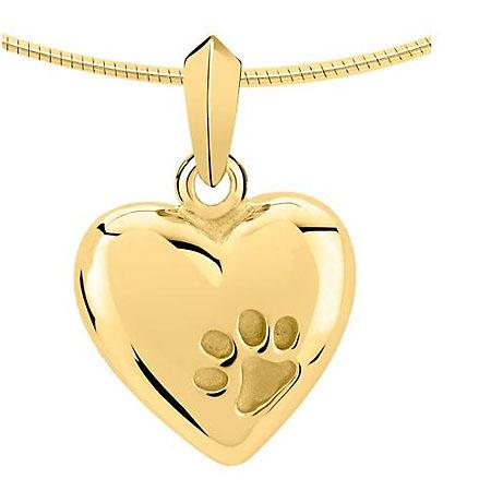 https://grafdecoratie.nl/photos/gouden-hart-ashanger-pootafdruk-gedenksieraad-pootafdruk-goud-2040G.JPG