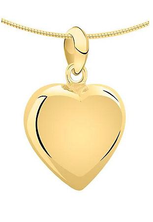 https://grafdecoratie.nl/photos/gouden-hart-extra-groot-ashanger-XL-hart-assieraad-goud-1280G.JPG