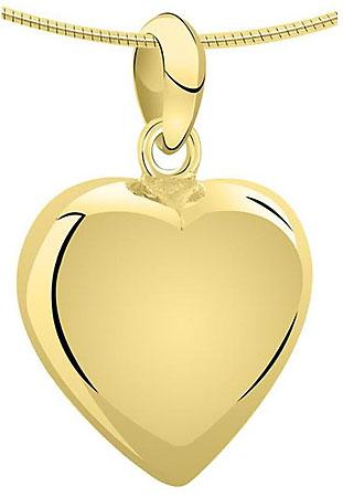 https://grafdecoratie.nl/photos/gouden-hart-groot-ashanger-XXL-hart-assieraad-goud-1290G.JPG