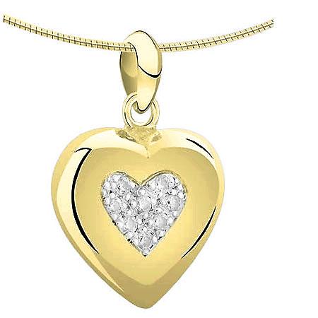 https://grafdecoratie.nl/photos/gouden-hart-groot-ashanger-diamant-groot-hart-assieraad-goud-1271B.JPG