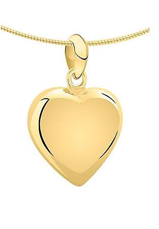 https://grafdecoratie.nl/photos/gouden-hart-groot-ashanger-groot-hart-assieraad-goud-1270G.JPG