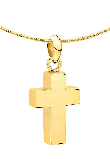 https://grafdecoratie.nl/photos/gouden-kruis-ashanger-assieraad-kruisje-1030G.JPG