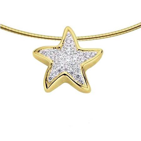 https://grafdecoratie.nl/photos/gouden-ster-ashanger-met-diamant-gedenksieraad-goud-ster-1631B.JPG