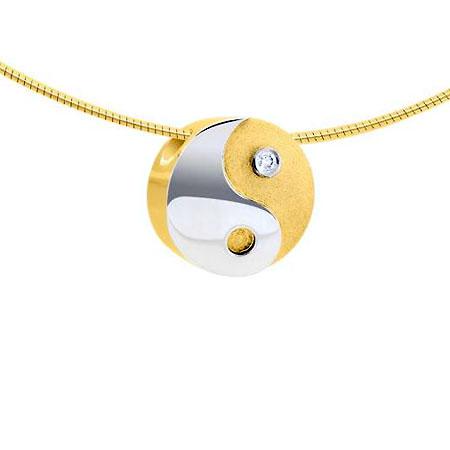 https://grafdecoratie.nl/photos/gouden-yin-yang-ashanger-met-diamant-1091B.JPG