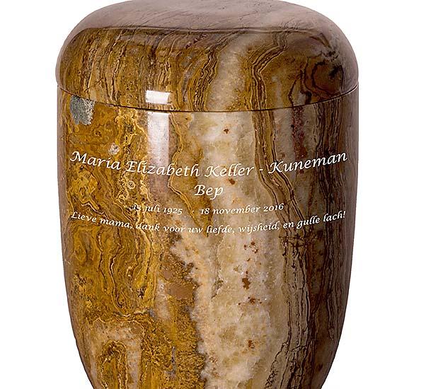 https://grafdecoratie.nl/photos/gravure-marmeren-urn-urnen-urnwebshop03.JPG