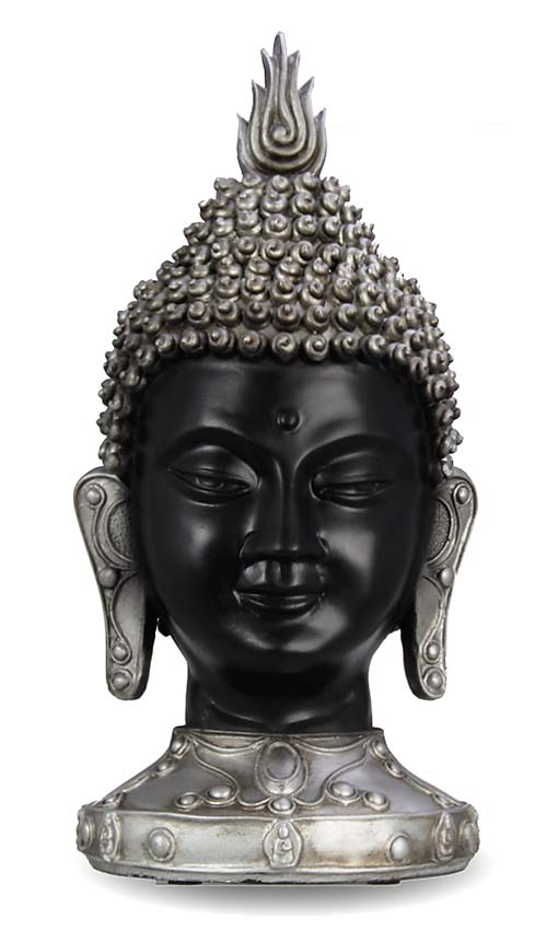 https://grafdecoratie.nl/photos/grote-Thaise-boeddha-urn-hoofd-zwartzilver-GD993.JPG