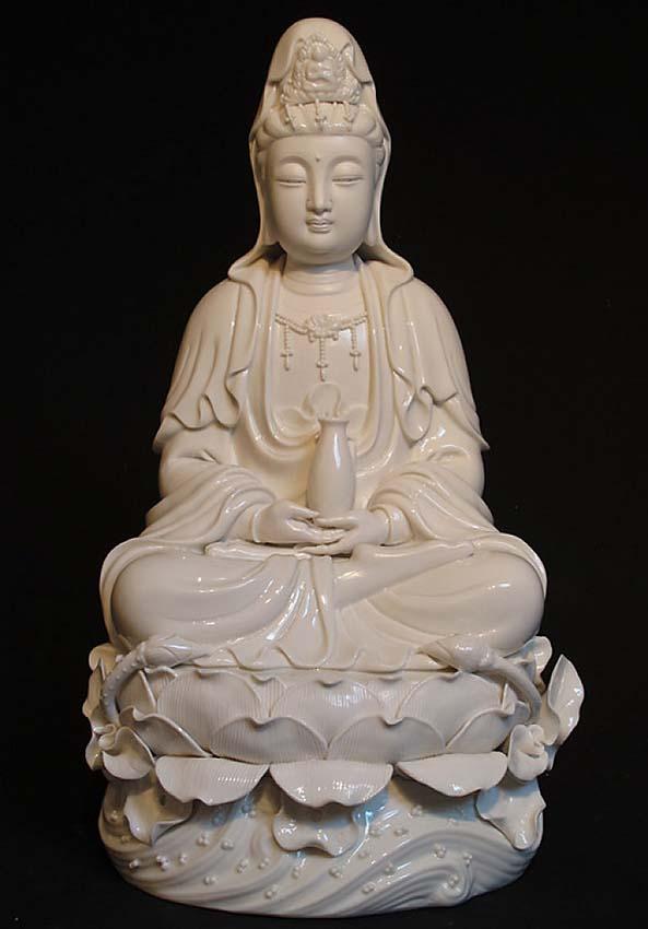 https://grafdecoratie.nl/photos/grote-boeddha-urn-kwan-yin-porselein-vrouwelijke-buddha-urnen.JPG