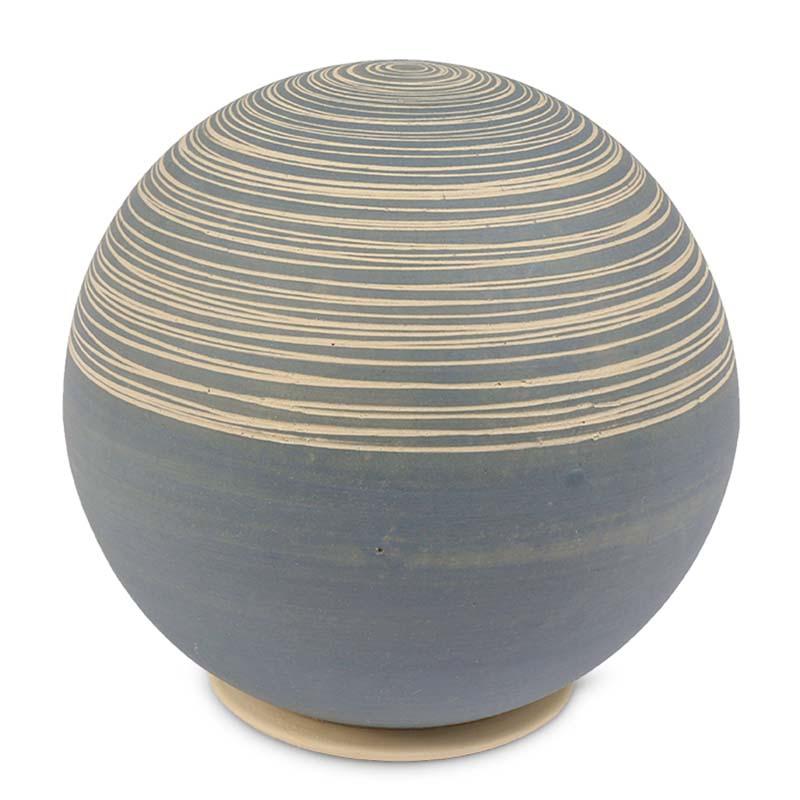 https://grafdecoratie.nl/photos/grote-bol-urn-keramiek-UBVRIG-20-42.JPG