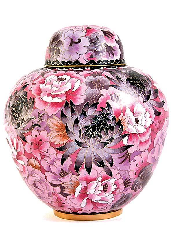 https://grafdecoratie.nl/photos/grote-bolle-urn-bloemen-cloisonne-urnen-TBC105L.JPG