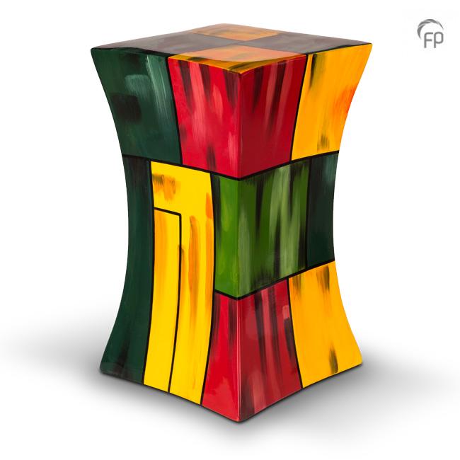 https://grafdecoratie.nl/photos/grote-glasfiber-diabolo-urn-zandloper-urnen-urnwebshop-GFU212-2.JPG