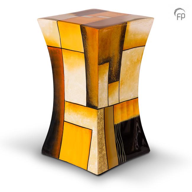 https://grafdecoratie.nl/photos/grote-glasfiber-diabolo-urn-zandloper-urnen-urnwebshop-GFU222-2.JPG