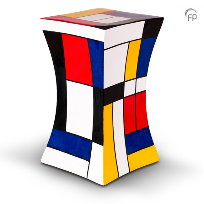 https://grafdecoratie.nl/photos/grote-glasfiber-diabolo-urn-zandloper-urnen-urnwebshop-GFU223-2.JPG