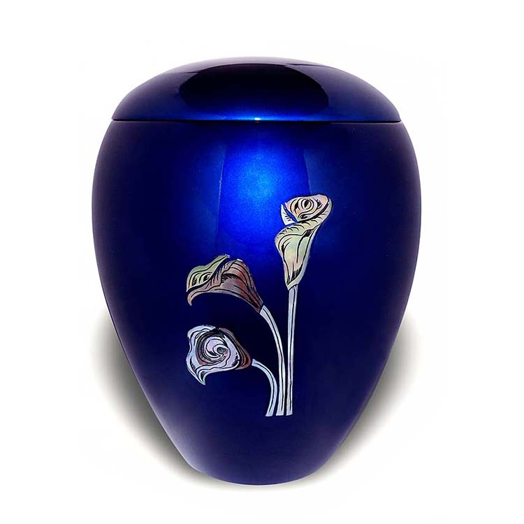 https://grafdecoratie.nl/photos/grote-glasfiber-urn-UU180003A.jpg