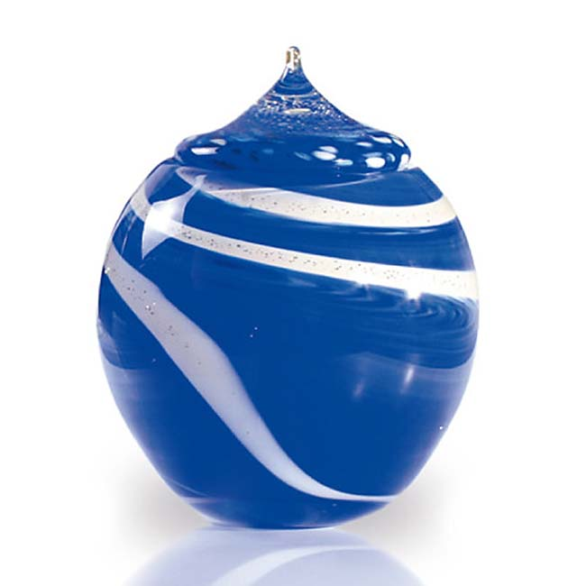 https://grafdecoratie.nl/photos/grote-glazen-Osiris-Maanlicht-urn-blauw-wit.JPG