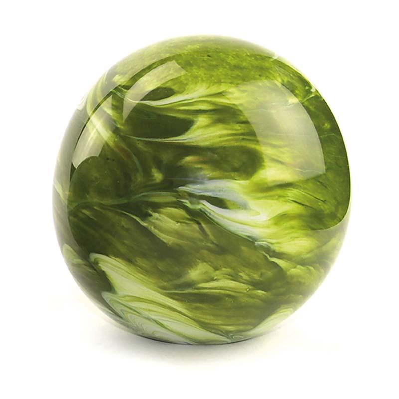 https://grafdecoratie.nl/photos/grote-glazen-bolurn-kristal-urnen-groen-marmer-ERU-E03BMG.JPG