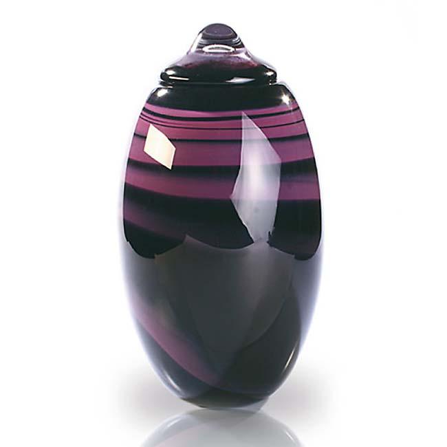 https://grafdecoratie.nl/photos/grote-glazen-urn-YMIR-OS-PZG.JPG