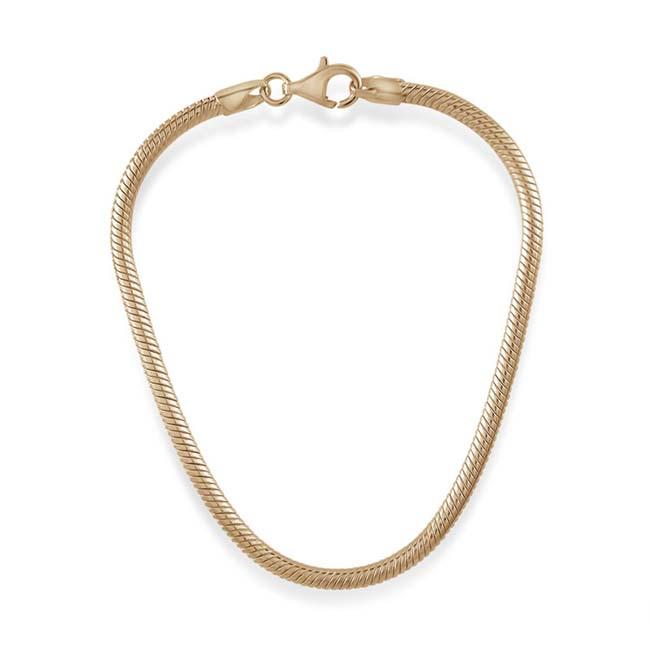 https://grafdecoratie.nl/photos/grote-gouden-asbedel-armband-met-gouden-sluiting-voor-Atlantis-Memorial-asbedels-asbeads-AM-SL20G.JPG