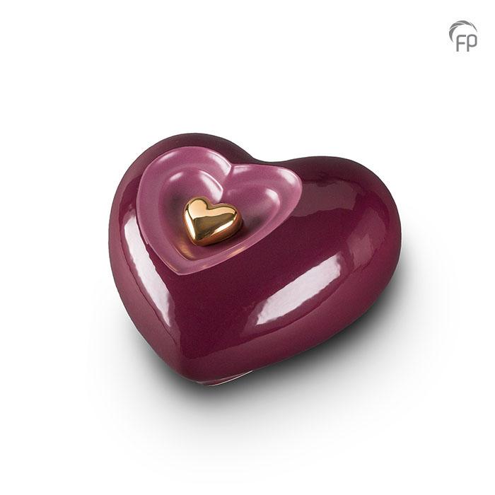 https://grafdecoratie.nl/photos/grote-keramische-hart-urn-urnwebshop-KU12.jpg