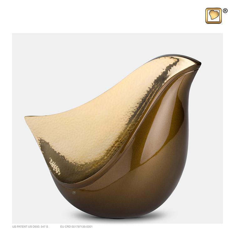 https://grafdecoratie.nl/photos/grote-loveurns-lovebird-urn-sierurnen-A551-urnwebshop.jpg