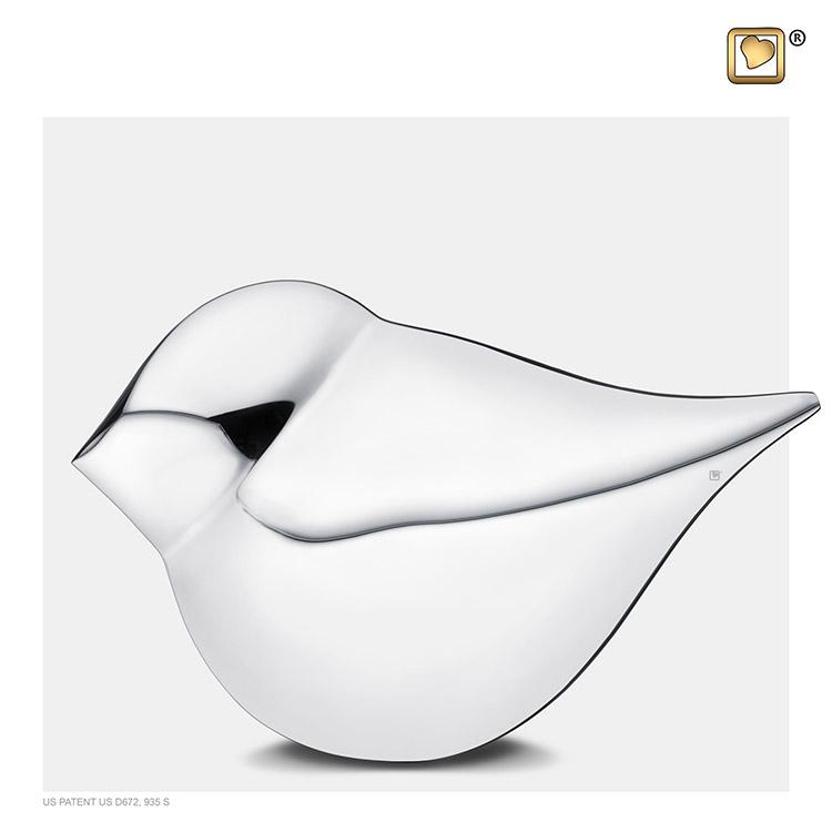 https://grafdecoratie.nl/photos/grote-loveurns-soulbird-urn-sierurnen-A563-urnwebshop.jpg
