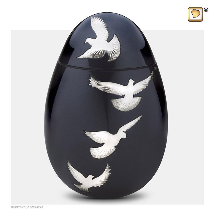 https://grafdecoratie.nl/photos/grote-loveurns-urn-sierurnen-A270-urnwebshop.jpg