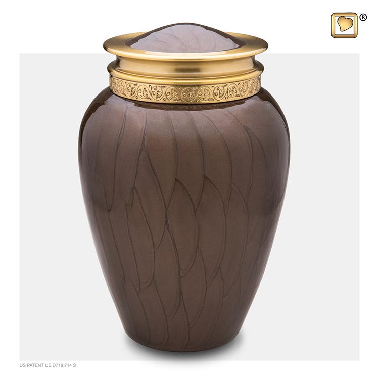 https://grafdecoratie.nl/photos/grote-loveurns-urn-sierurnen-A291-urnwebshop.jpg