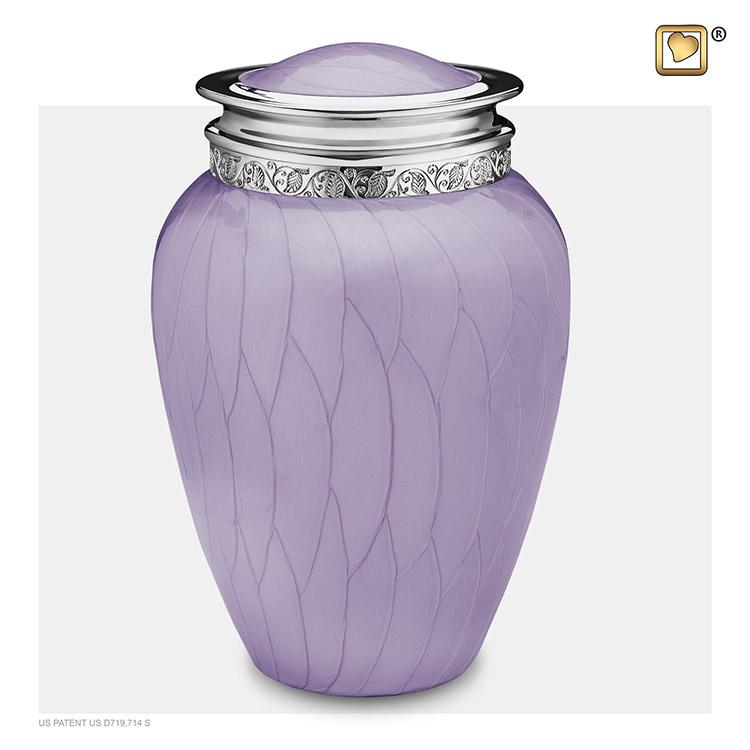 https://grafdecoratie.nl/photos/grote-loveurns-urn-sierurnen-A298-urnwebshop.jpg