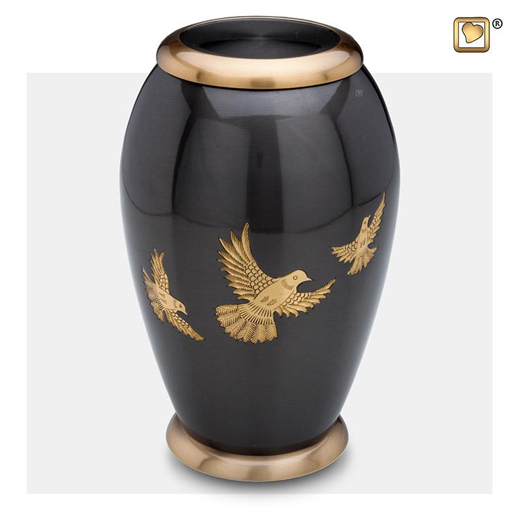 https://grafdecoratie.nl/photos/grote-loveurns-urn-sierurnen-A506-urnwebshop.jpg